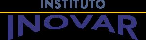 logo inovar1