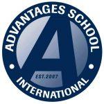 ASI_AdvantagesSchoolInt_Logo_Final