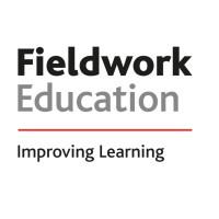 fieldwork-2